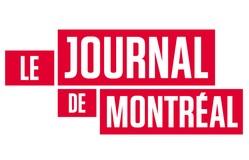Image de [ Canada ] Un distributeur d'histoires courtes
