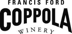 Coppola Wineries