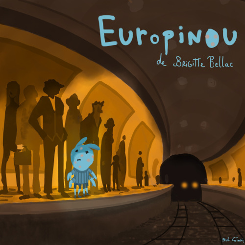Europinou (1)