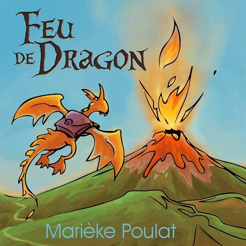 Feu de dragon