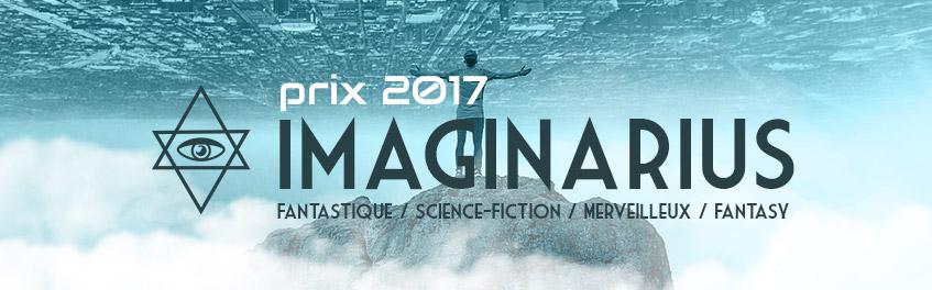header Prix Imaginarius