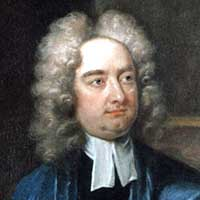 jonathan swift short essays Essay about jonathan swift 894 words | 4 pages fellow man letting them become exposed for all the ways they have seemingly overlooked the poor and paid little to no.