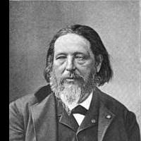 Auteur réaliste du 19ème siècle
