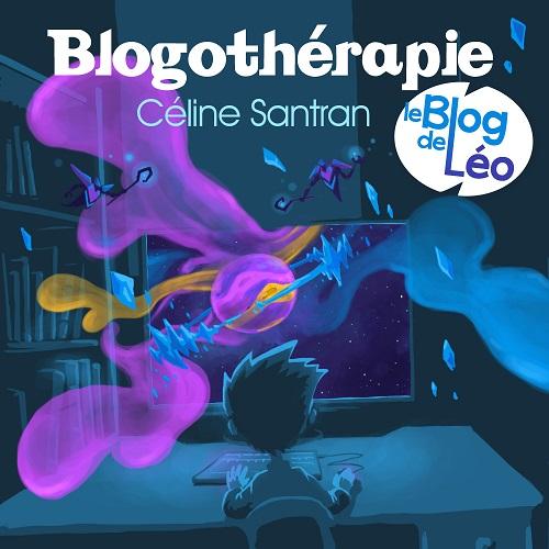 Blogothérapie (2)