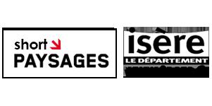 Paysage paysages / département de l'isère