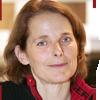 Image du membre du comité Marie Nimier