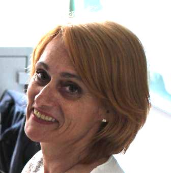 Régine Raymond-Garcia