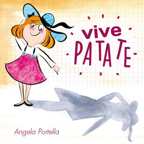 Vive Patate !