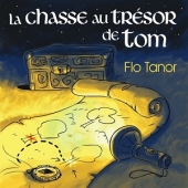 Image de La chasse au trésor de Tom