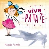 Image de Vive Patate !