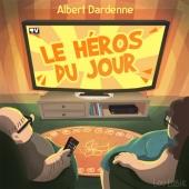 Image de Le Héros du Jour