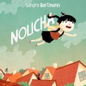 Image de Noucha