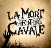 Image de Edition La Mort en cavale - 2019