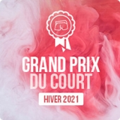 Image de Edition Grand Prix - Hiver 2021