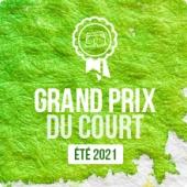 Image de Edition Grand Prix - Été 2021