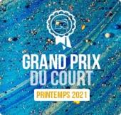 Image de Edition Grand Prix - Printemps 2021