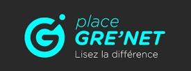 Image de L'Express Ventures investit dans Short Edition