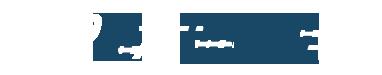 Logo Prix Quiqui - 2018