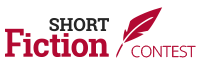 Logo Short Fiction Contest - 2019