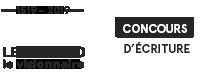Logo Viva da Vinci - 2019