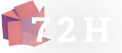 Logo 72h - 2021