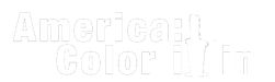 Logo America: color it in. - Summer 2020