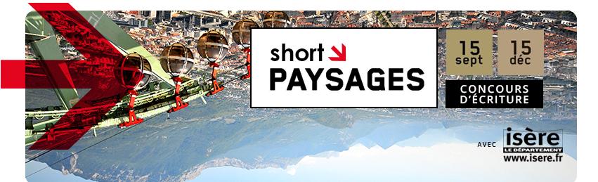header Prix Short Paysages
