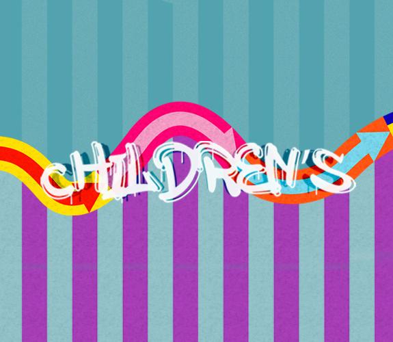 Children's