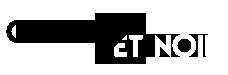 Logo Court et noir - 2019