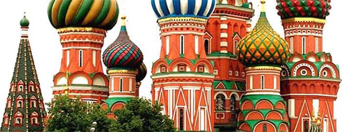 Sur la culture de la mariée russe