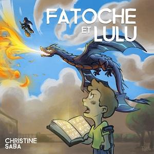 Image de Fatoche et Lulu
