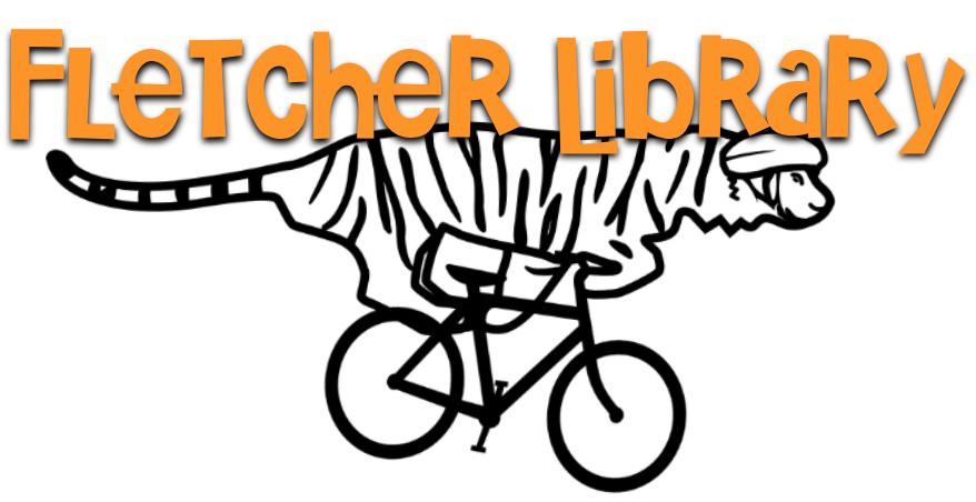 Logo Short Édition