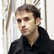 Portrait Jérôme Attal