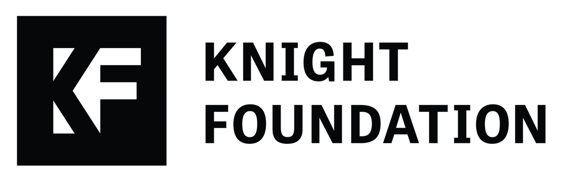 knight foundation philadelphia philly storied city short edition