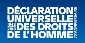 La Francophonie à l'honneur !