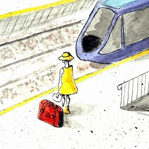 l 39 uvre la valise rouge par l 39 auteur red hat disponible en ligne depuis plus de 4 ans et 7 mois. Black Bedroom Furniture Sets. Home Design Ideas
