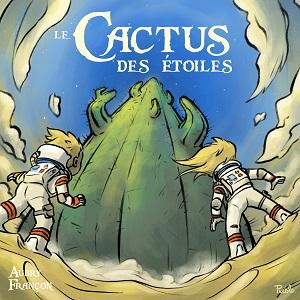 Image de Le Cactus des étoiles