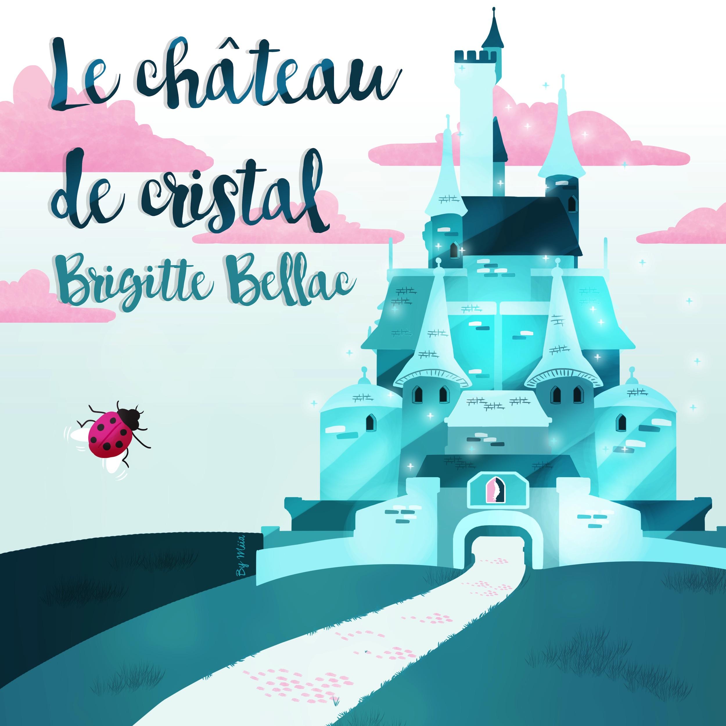Image de Le château de cristal