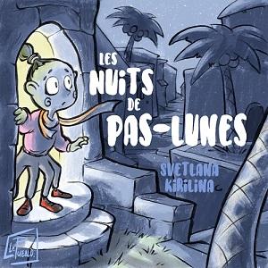 Litterature Jeunesse En Ligne Pour Les 8 12 Ans Short