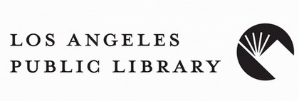 Logo Los Angeles Public Library