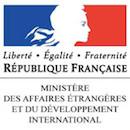 Ministère de la Francophonie