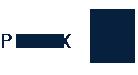 Logo Ô - 2019