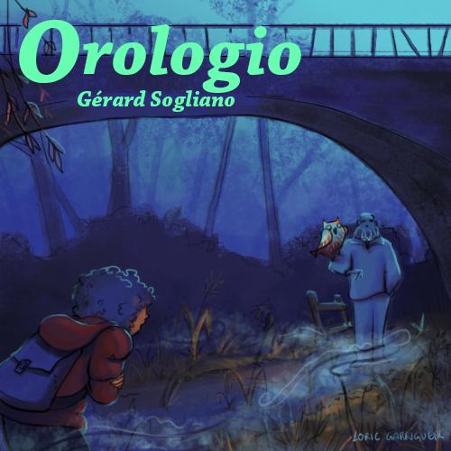 Image de Orologio