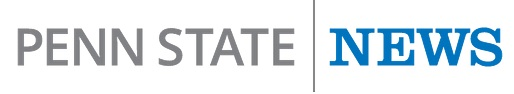 Image de [ US ] Penn State Libraries, Short Edition partner for first university collaboration