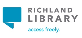 Logo Richland Library