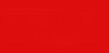 Logo Prix 11-19 - 2020