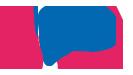 Logo Prose en rose - 2020
