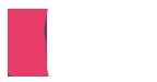 Logo Prose en rose - Prose en rose
