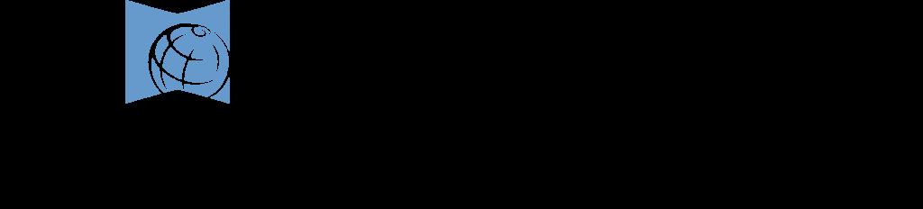 logo Seattle Public Library