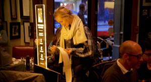 Image of Short Édition écrit une nouvelle page de son histoire dans le métro londonien